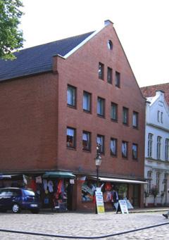 Mittelburgwall 28