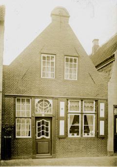 Prinzessstraße 26