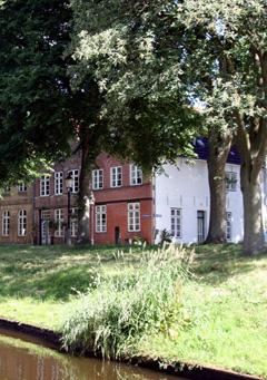 Mittelburgwall