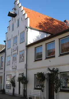 Westerhafenstraße