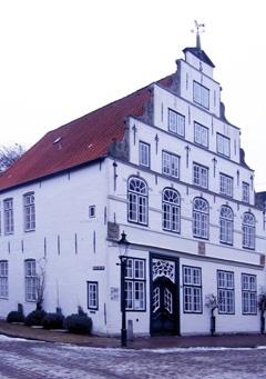 Prinzenstraße 28